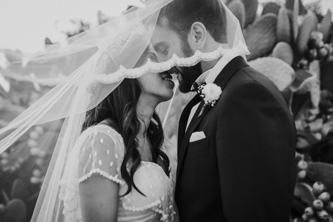 Fotografo Matrimonio Genova, Destination wedding photographer in Italy