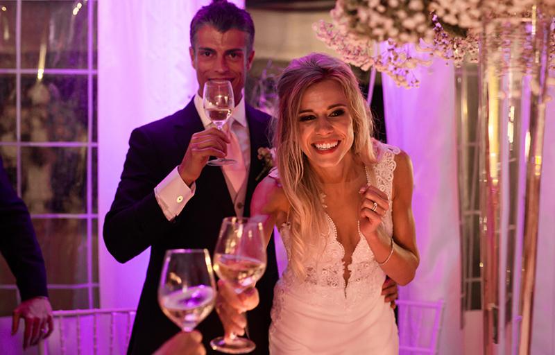 LUXURY DESTIONATION WEDDING VILLA ROSETO CAROLINA SERAFINI PHOTOGRAPHER