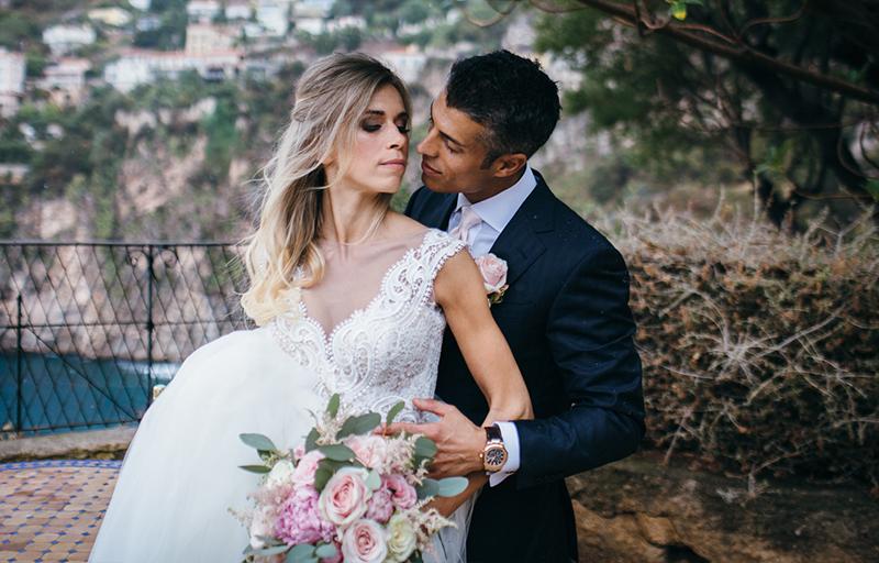 LUXURY DESTIONATION WEDDING IN MONACO CAROLINA SERAFINI PHOTOGRAPHER