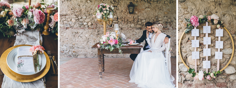 INSPIRATION WEDDING A VILLA CHIUSANO CUNEO ITALY CAROLINA SERAFINI PHOTOGRAPHER