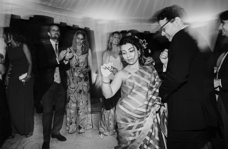 Luxury wedding in Villa la Pergola Alassio Carolina Serafini Photographer