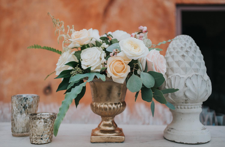 rattiflora flower design